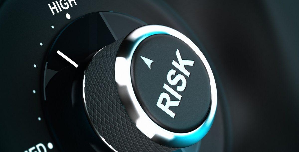 Risk assessment challenge